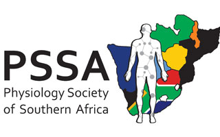 New PSSA logo unveiled